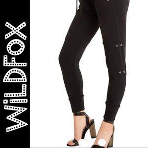 Wildfox Walker sweatpants